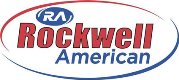 Rockwell American