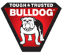 Bull Dog Products